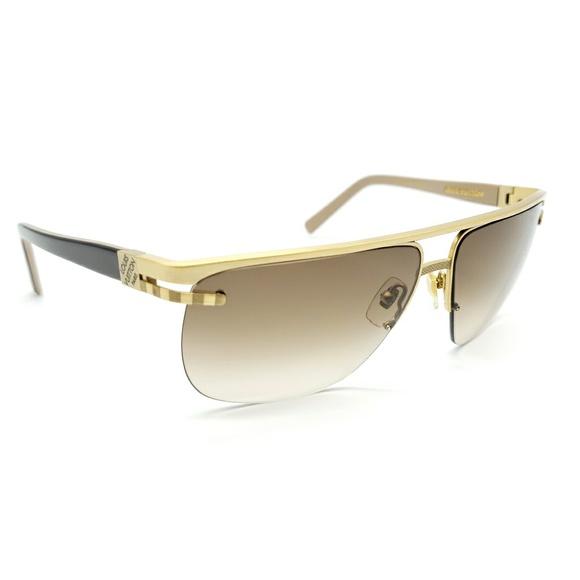 1a47255f4929 Louis Vuitton Accessories - Louis Vuitton Possession Sunglasses